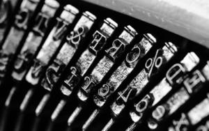 Heritage Writers' Group
